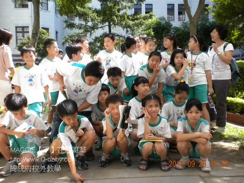 總統府校外教學 - 008.jpg