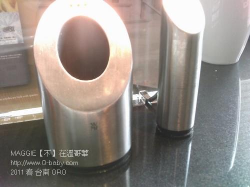 2011 春 台南 ORO 002.jpg