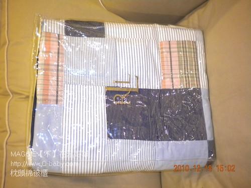枕頭棉被櫃 05.jpg
