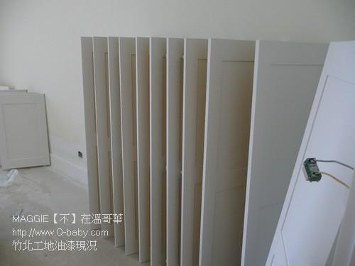竹北工地油漆現況 12.jpg