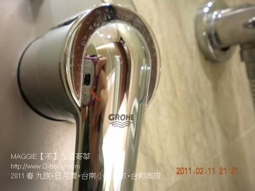 2011 春 九族日月潭台南 009.jpg