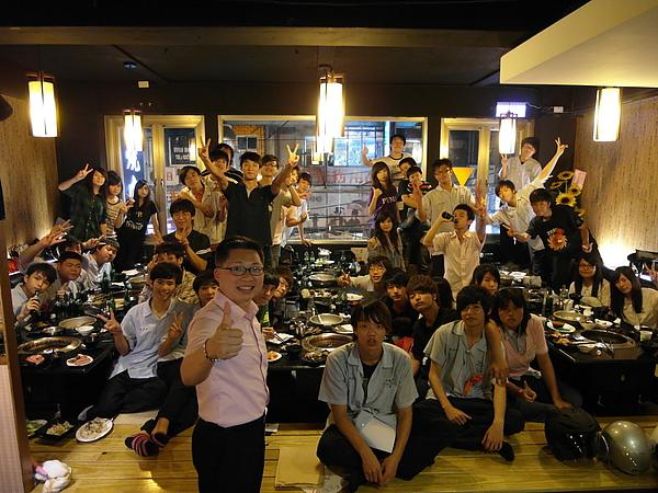 98學年度303赤燒謝師宴20100610_54.JPG