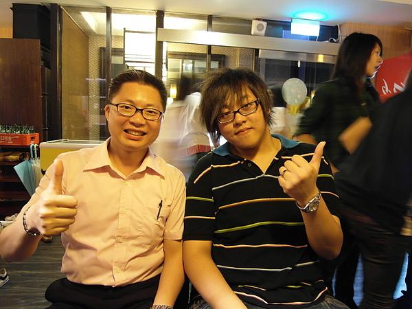 98學年度303赤燒謝師宴20100610_63.JPG
