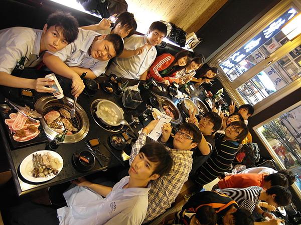 98學年度303赤燒謝師宴20100610_09.JPG