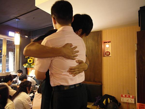 98學年度303赤燒謝師宴20100610_35.JPG
