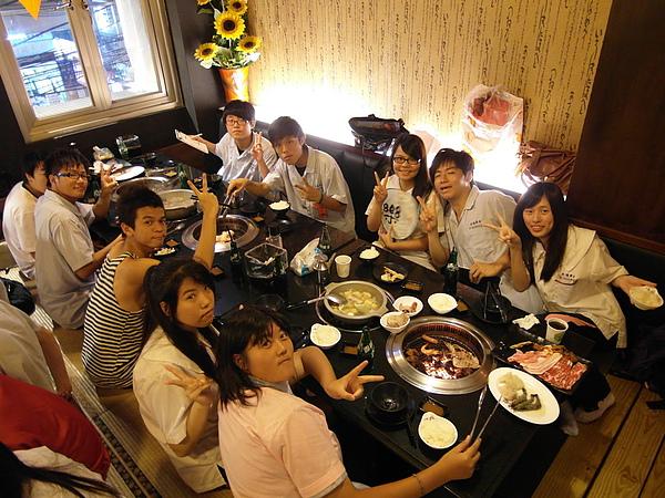 98學年度303赤燒謝師宴20100610_04.JPG