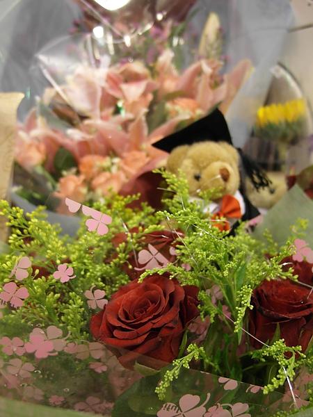 98學年度303赤燒謝師宴20100610_68.JPG