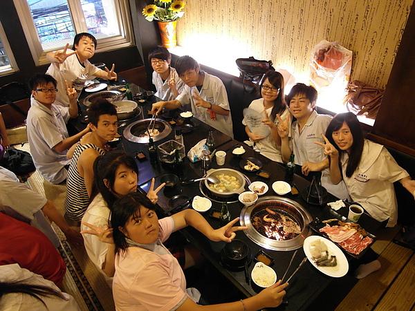 98學年度303赤燒謝師宴20100610_05.JPG