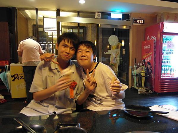 98學年度303赤燒謝師宴20100610_66.JPG