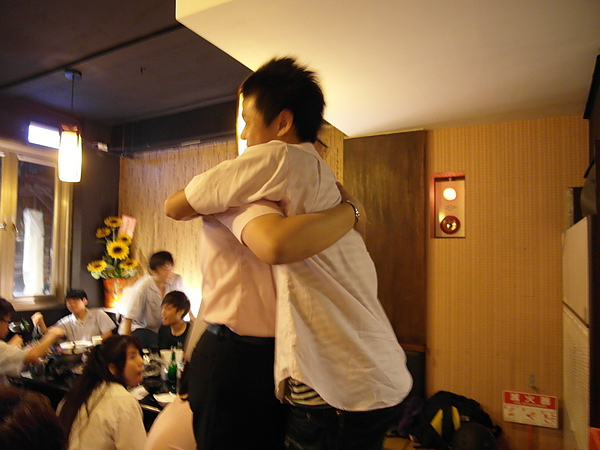 98學年度303赤燒謝師宴20100610_41.JPG