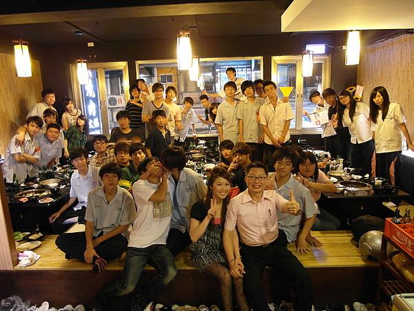 98學年度303赤燒謝師宴20100610_57.JPG