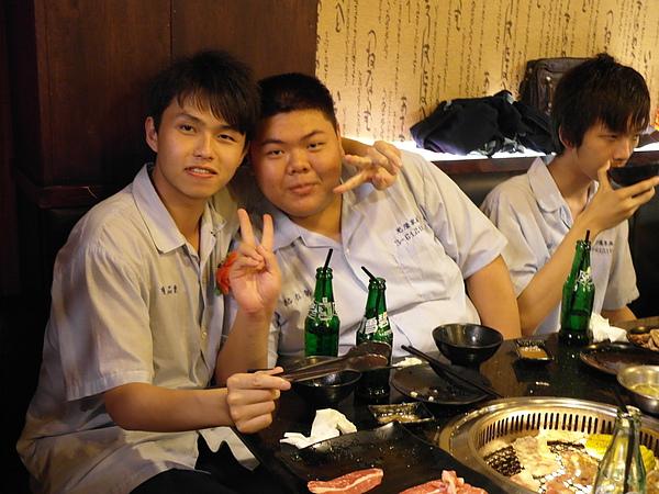 98學年度303赤燒謝師宴20100610_52.JPG