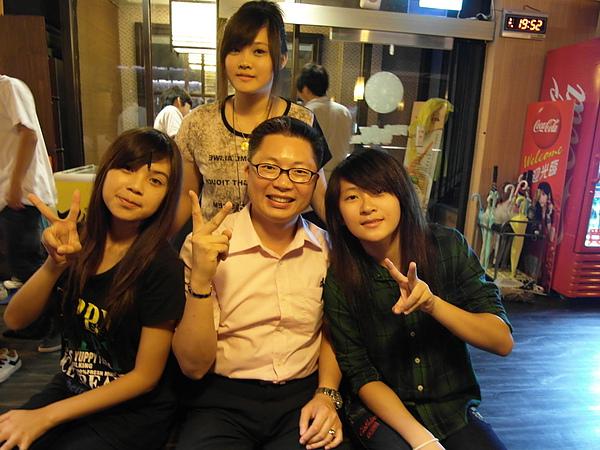 98學年度303赤燒謝師宴20100610_61.JPG