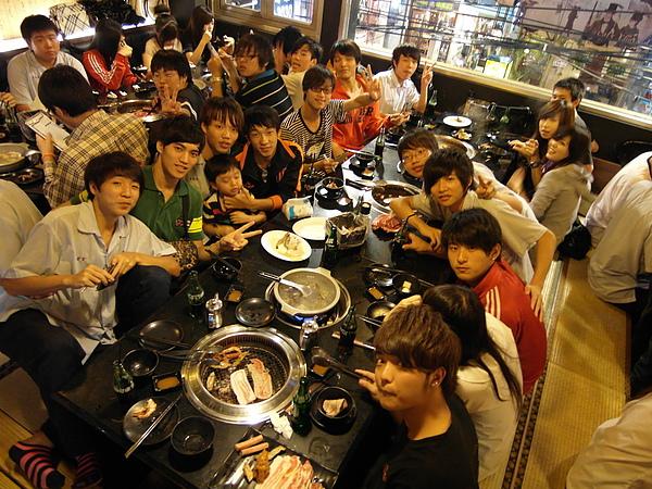 98學年度303赤燒謝師宴20100610_06.JPG
