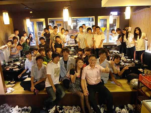 98學年度303赤燒謝師宴20100610_56.JPG