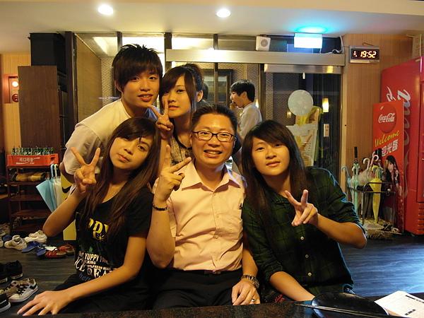 98學年度303赤燒謝師宴20100610_62.JPG