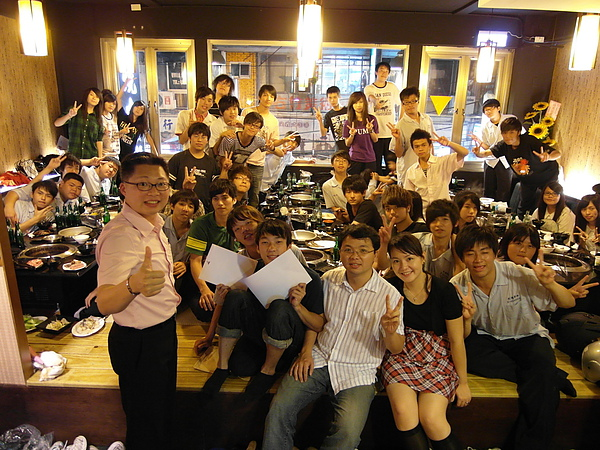 98學年度303赤燒謝師宴20100610_55.JPG
