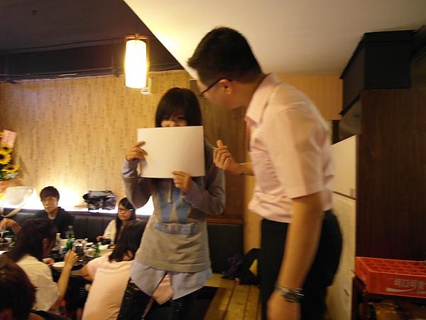 98學年度303赤燒謝師宴20100610_50.JPG