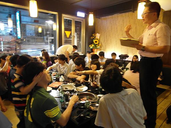 98學年度303赤燒謝師宴20100610_11.JPG