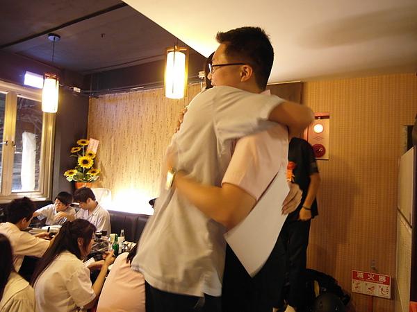 98學年度303赤燒謝師宴20100610_34.JPG