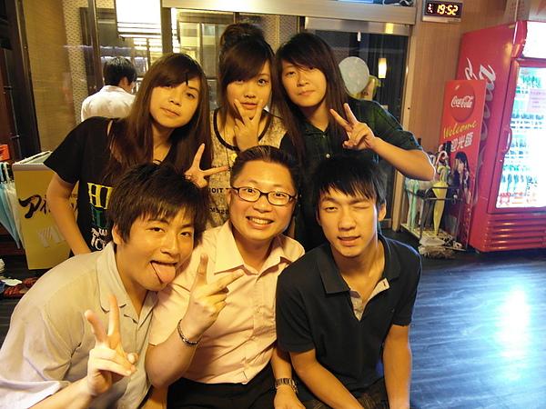 98學年度303赤燒謝師宴20100610_59.JPG