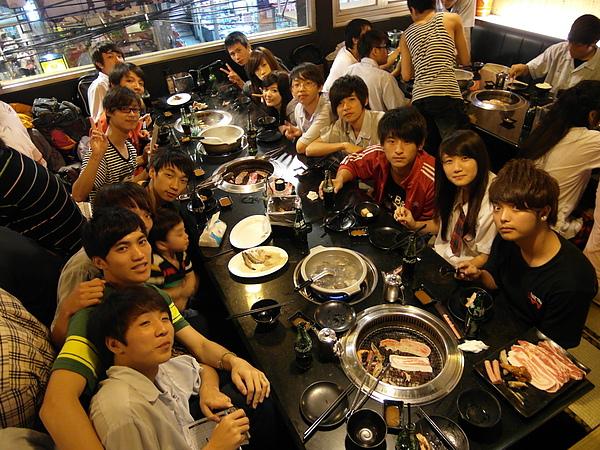 98學年度303赤燒謝師宴20100610_07.JPG
