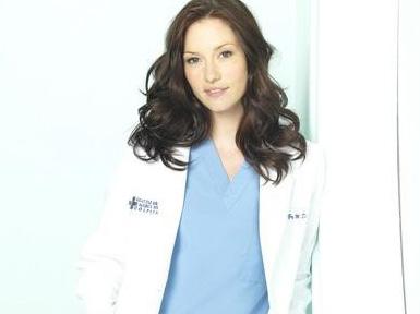 greys.anatomy.  Chyler Leigh (Lexie)5