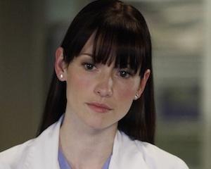 greys.anatomy.  Chyler Leigh (Lexie)4