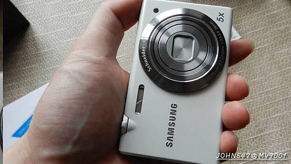 samsung三星MV900f vs MV800相機比較 開箱實測13