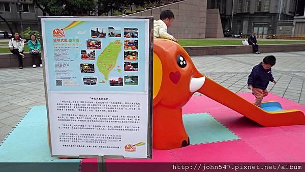 SAM_0185Samsung MV900f拍照實測 照片原圖