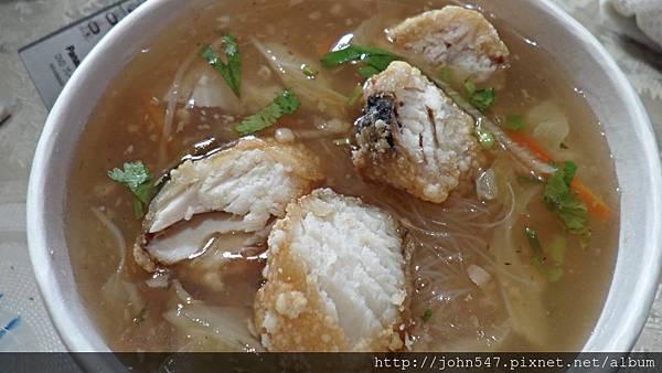 SAM_0229Samsung MV900f拍照實測 照片原圖