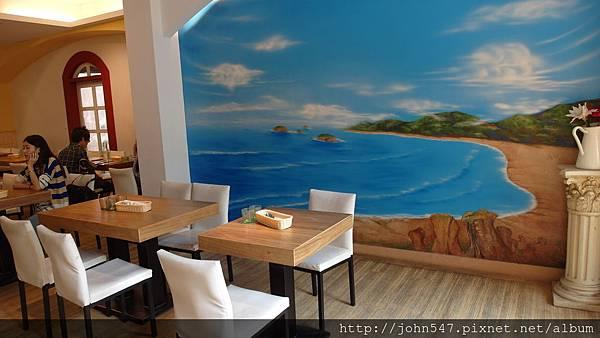 SAM_0386RoseMary螺絲瑪莉義式餐廳-捷運中山站3號
