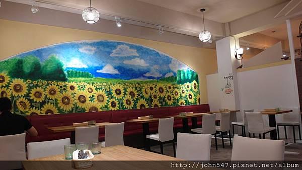SAM_0389RoseMary螺絲瑪莉義式餐廳-捷運中山站3號
