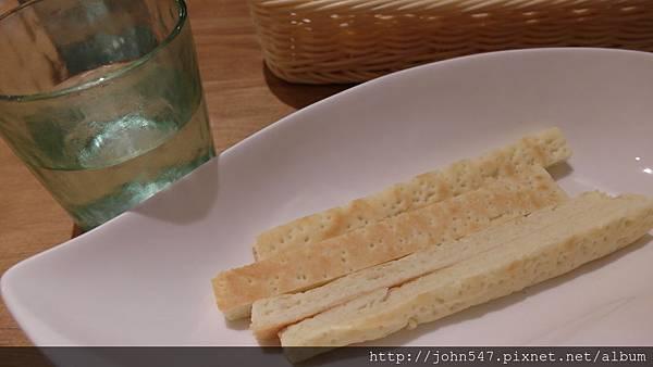 SAM_0394RoseMary螺絲瑪莉義式餐廳-捷運中山站3號