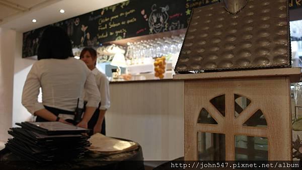 SAM_0398RoseMary螺絲瑪莉義式餐廳-捷運中山站3號