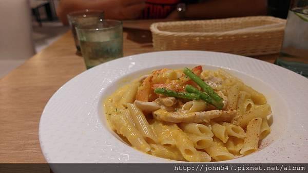 SAM_0411RoseMary螺絲瑪莉義式餐廳-捷運中山站3號