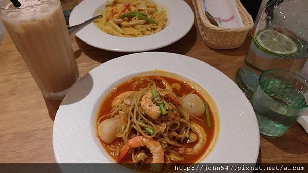 SAM_0438RoseMary螺絲瑪莉義式餐廳-捷運中山站3號
