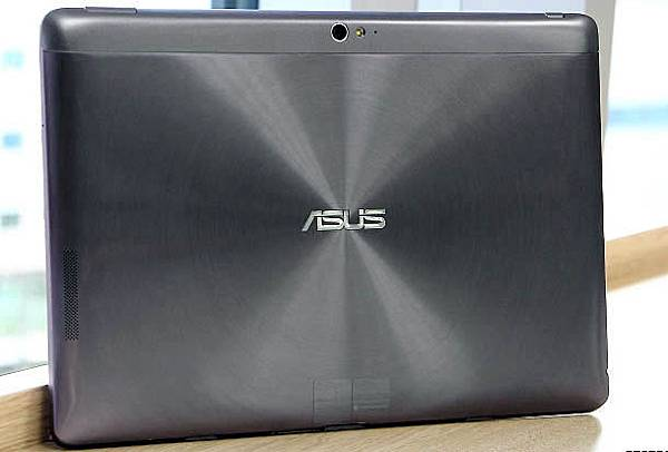 ASUS Transformer Pad Infinity 搭載Full HD螢幕 最高規格登場