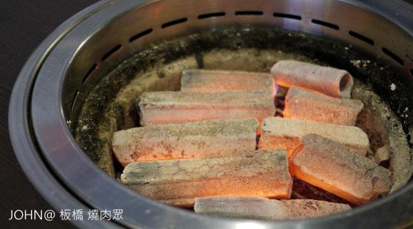 板橋美食 燒肉眾 燒肉店吃到飽5