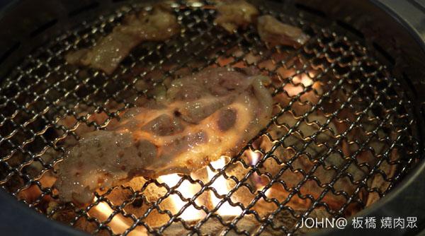 板橋美食 燒肉眾 燒肉店吃到飽11