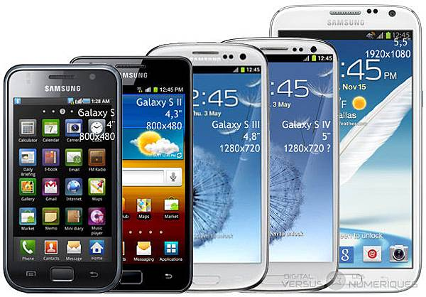 Samsung-Galaxy-S.s2.s3.s4.note