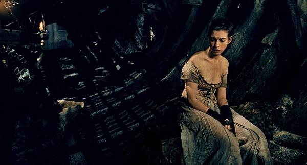 悲慘世界(Les Misérables)孤星淚1