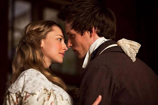 悲慘世界(Les Misérables)孤星淚4