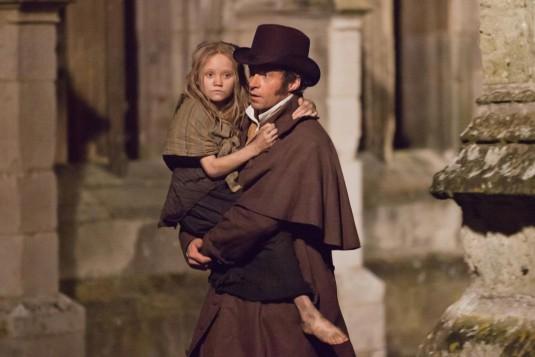 悲慘世界(Les Misérables)孤星淚5
