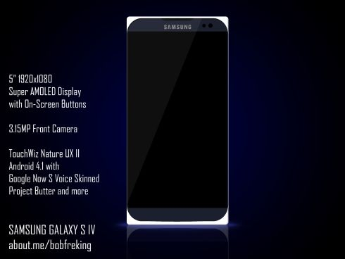 Galaxy-S4-stores