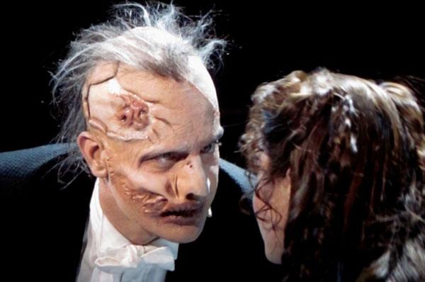 The Phantom of the Opera  25th anniversary concert2