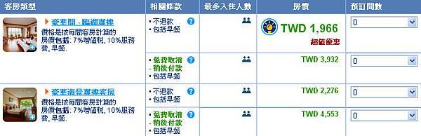 蘇梅島住宿 Chaba Samui Resort (蘇梅島暹芭度假酒店) booking.com