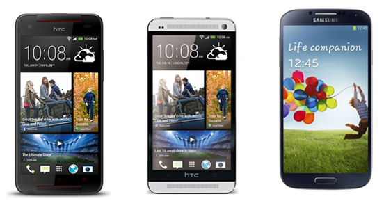 htc-butterfly-s-vs-htc-one-vs-galaxy-s4