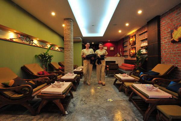 泰國華欣按摩Hua-Hin White Sand Massage and Spa1.jpg