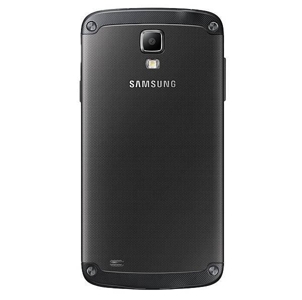 GALAXY S4 Active IP67 防水、防塵功能智慧型手機3
